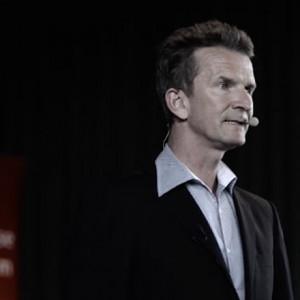Michael Groß - Redner, Trainer